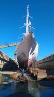 111516-dry-dock-cadiz-236